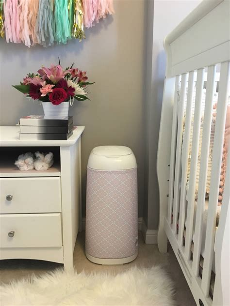 Expressions Home Decor | home decor with diaper genie expressions renee m leblanc