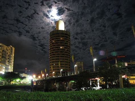 list of tallest buildings in townsville wikipedia