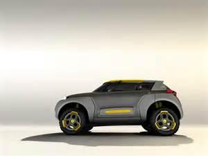 Renault Kwid Concept 187 Pagina Non Trovata