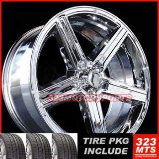 24 inch iroc wheels elcamino s10 camaro rims chevy on