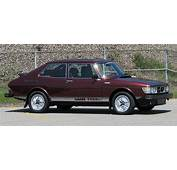 Saab 99 Turbo  I Need One Sweden Hagerty Forums