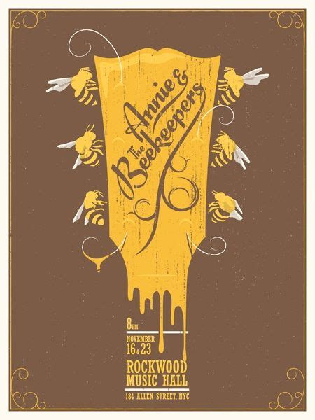 design poster music pin by greg griffith on concert posters live music