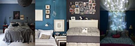 colori da da letto a letto con stile come personalizzare la da letto