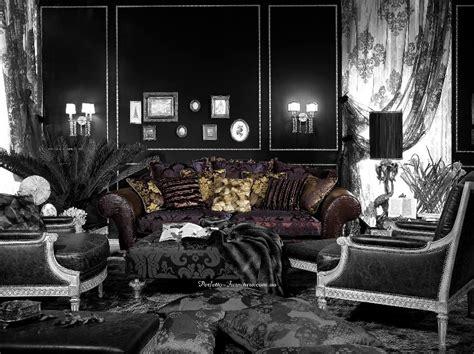 italian furniture living room 187 italian luxury living roomtop and best italian classic