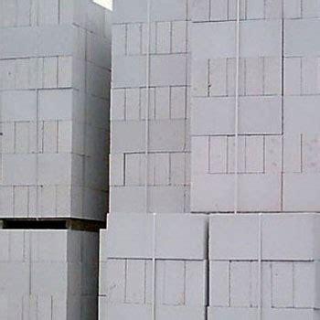 Jual Bahan Bangunan Bata Ringan Murah Block Jakarta bata ringan yang ringan dikantong paving block indonesia