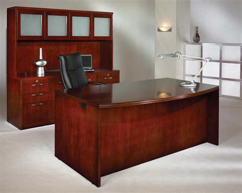 find out how to find the perfect executive desk for your