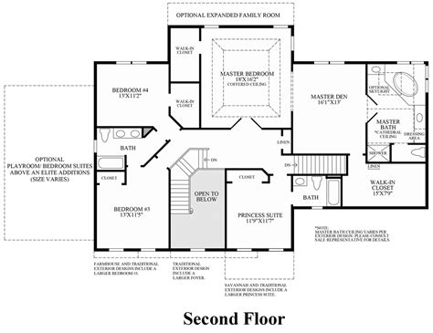 salisbury cathedral floor plan 100 salisbury cathedral floor plan gothic cathedral floor plans house plans u0026 home