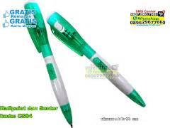 Paket Pen Gantungan Kunci Gunting Kuku pen lu dan senter souvenir pernikahan
