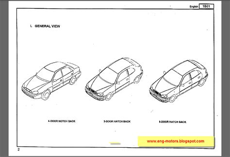small engine service manuals 2000 daewoo nubira spare parts catalogs daewoo nubira wiring diagram imageresizertool com