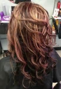 colores de pelo colores de cabello 2015 grcom info