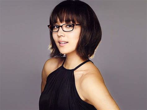 best haircuts in eugene eugene kim hd wallpapers of high quality download