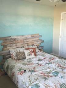 beachy headboard ideas 25 best ideas about headboard on