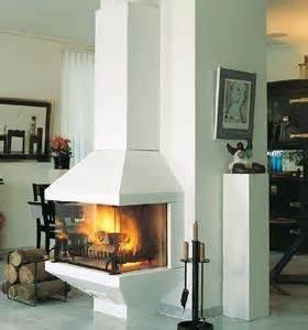kamine dortmund magazin feuer und flamme living at home