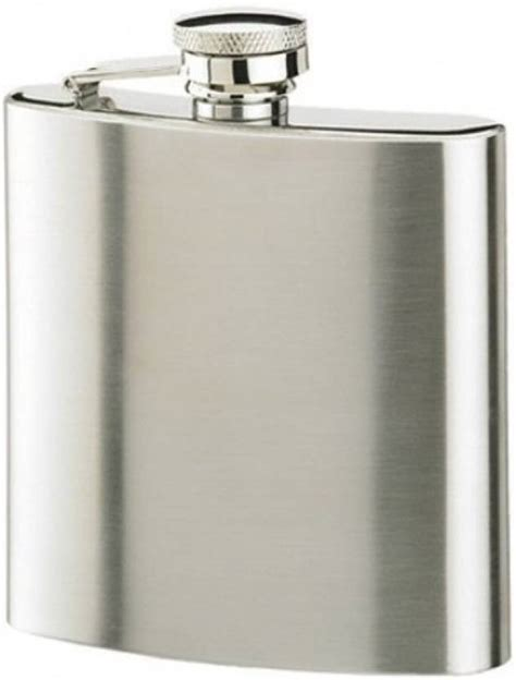 Tupperware Slim Flask Uk 200ml protos ss hipflask 200 ml flask buy protos ss hipflask