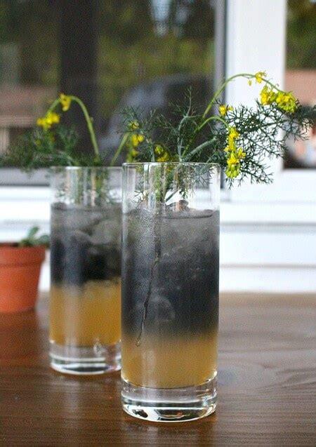 Charcoal Lemonade Detox by Energizing And Detoxifying Charcoal Lemonade Holistic