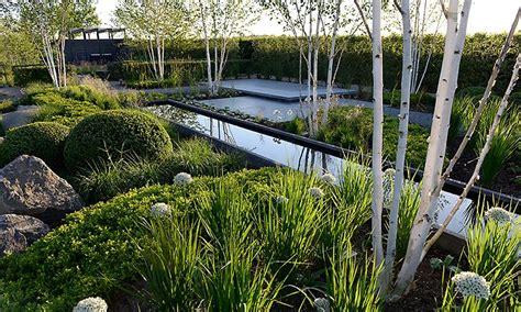 Terrassengestaltung Bilder 3972 by Gartenlandschaft Berg Laga Projekt Bei Schaugarten