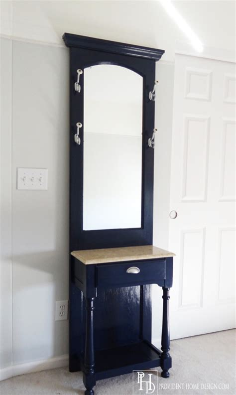 how to paint bedroom furniture without sanding painting old wood furniture without sanding or priming