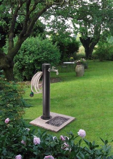 fontane da terrazzo vendita fontane da giardino di design 100 made in a torino