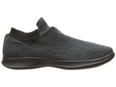 Skechers Ultra Sock by Skechers Performance Go Step Lite Ultrasock At Zappos