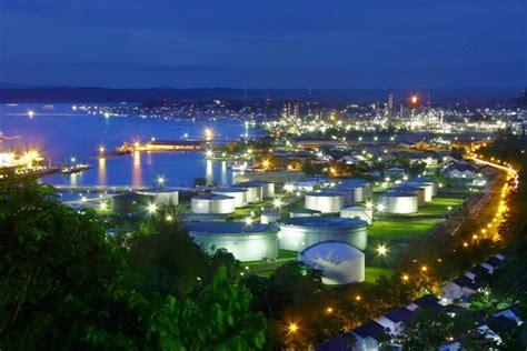 pertamina manfaatkan sampah ibukota jadi sumber energi
