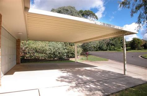 Spanline Sheds by Get Inspired By Photos Of Carports From Australian