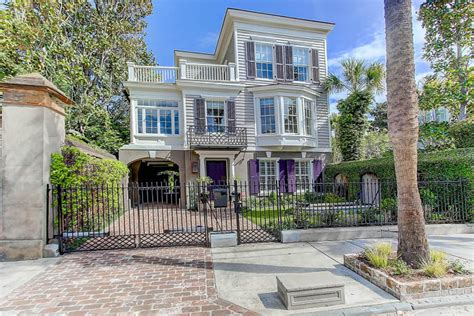 Charleston Sc Luxury Real Estate Listings Expensive Charleston Sc Luxury Homes