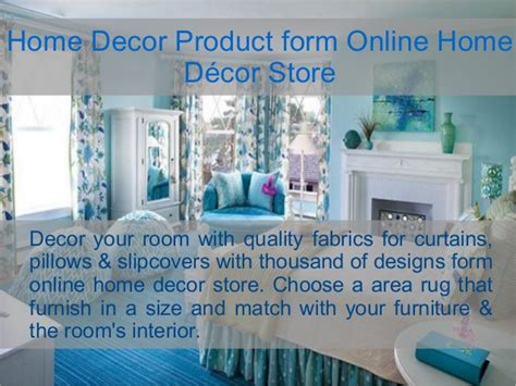 best home decor online stores 28 online home decor store the best online home
