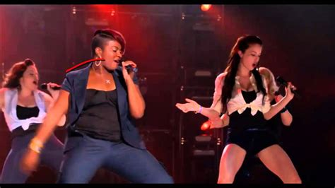 film pitch perfect adalah pitch perfect movie mistake youtube
