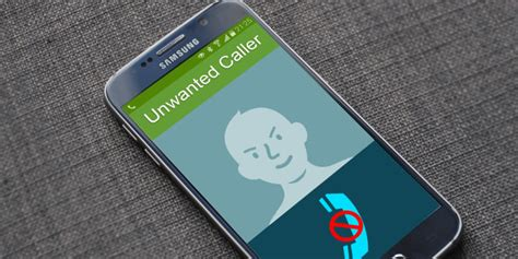block calls android how to block calls and texts on android for free