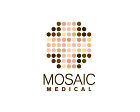 mosaic pattern medical mosaic medical designed by r3creative brandcrowd