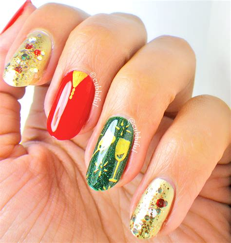 current nails for 40 yr olds 40 year old nail design cubbiful 40 great nail art ideas