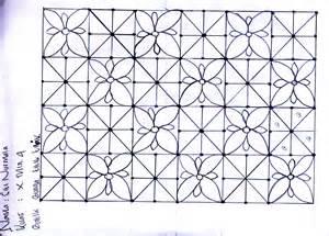 motif batik sederhana www pixshark images galleries with a bite