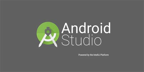 android studio android studio tutorial for beginners techykeeday