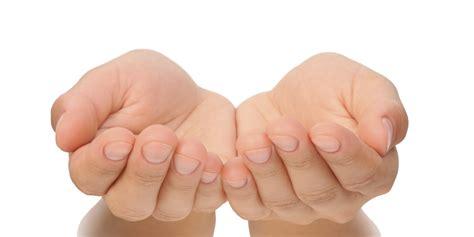 imagenes de manos unidas orando tercera llamada sinaloa en linea informaci 243 n en tiempo
