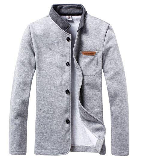 Jaket Sweater Sweater sweater jackets jackets