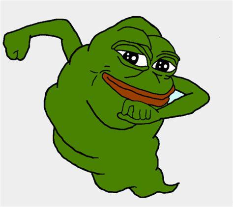 Meme Frog - pepe frog meme tumblr