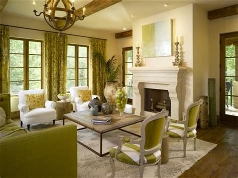 tuscan rooms a tuscan living room design bookmark 8840