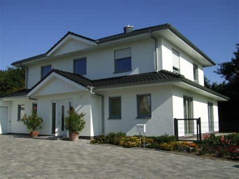 haus kaufen immobilienmakler immobilienmakler immobilien kaufen und verkaufen in