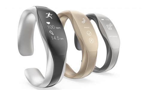 the best fitness band 7 best smart bands fitness bands below rs 5000