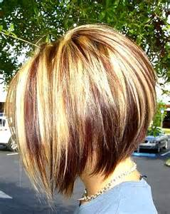 medium chunky bob haircuts stacked bob haircuts on pinterest stacked bobs inverted