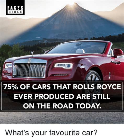 rolls royce facts 25 best memes about rolls royce rolls royce memes