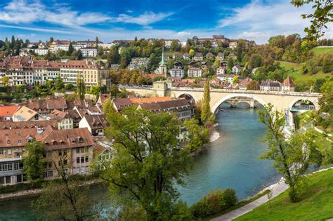 Best Universities In Switzerland For Mba by The Best Universities In Switzerland In 2017