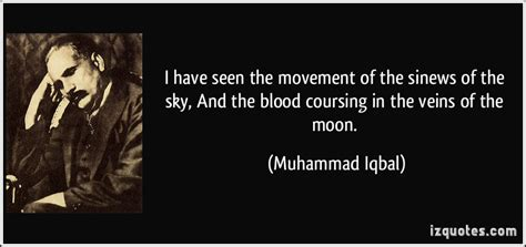 on the motion of the and blood in animals books i seen the movement of the sinews of the sky and the