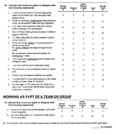 qualitative questionnaire template quantitative research questionnaire sle