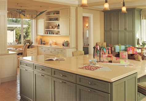 cape and island kitchens cornerstone rooms canyon creek cabinet company