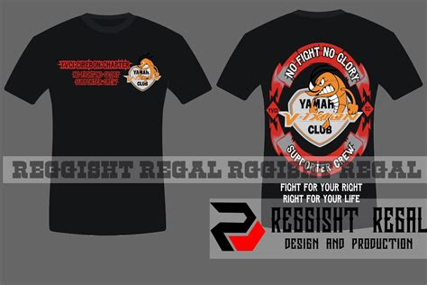 Baju Kaos T Shirt Racertees Print Brick desain kaos motor drag automotivegarage org