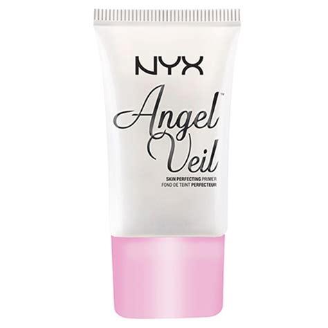 Nyx Veil nyx cosmetics veil skin perfecting primer for