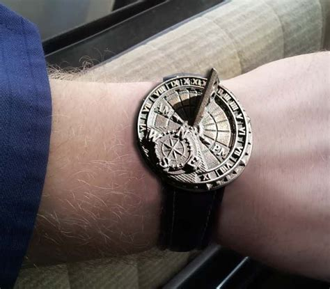 I Gofavor You Will by 1000 Ideas About Watches On
