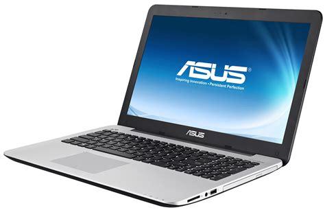 Laptop Asus K555lb review notebook asus k555lb mundo do gadget
