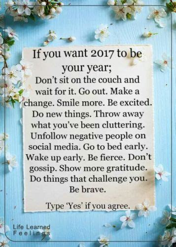 happy new year messages and prayers to greet your friends